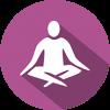 yoga-doctors_0000_meditaiton
