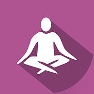 yoga-doctors_0002_kundalini