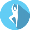 yoga-doctors_0001_yoga