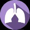 yoga-doctors_0004_breath